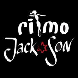 Ritmo Jackson – Salsa-Bigband aus München