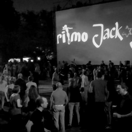 Sommerfest 2015 @ Kino, Mond & Sterne